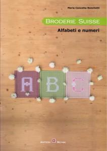 alfabeti-e-numeri