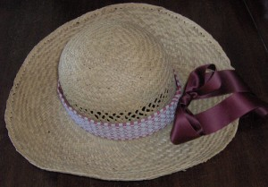 cappello_800x557