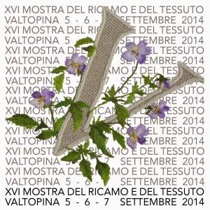 cartolina 2014 fronte (1)