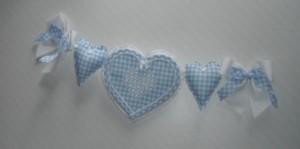 cuore azzurro broderie suisse