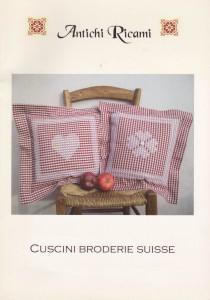 cuscini-broderie-suisse