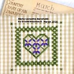 03-marzo-violette-broderie-suisse