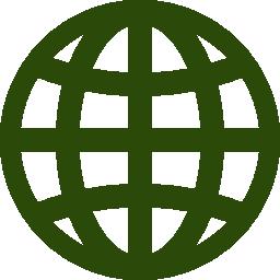 internet-grid