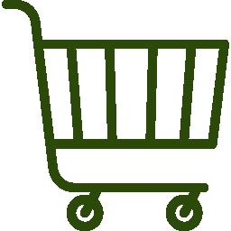 negozi-online