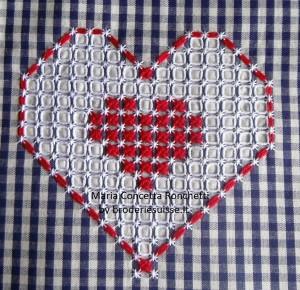 doppio-cuore