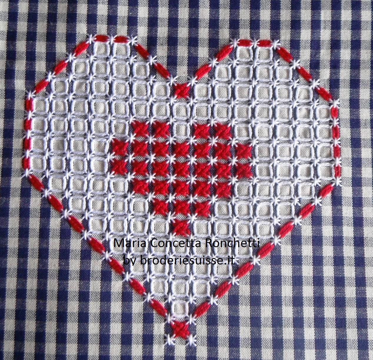 02-febbraio-cuore-broderie-suisse