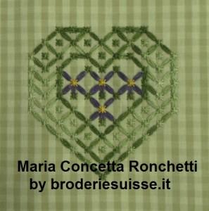 cuore-violetta-marzo-copia