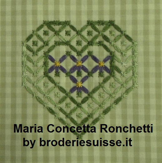 03-marzo-cuore-broderie-suisse