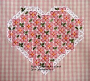 cuore-aprile-copia