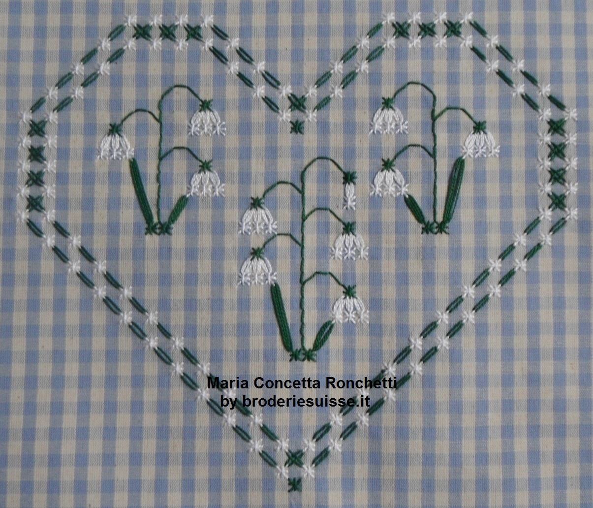 05-Maggio-cuore-broderie-suisse