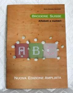 copertina-nuovo-alfabeto