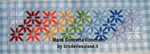 arcobaleno-broderie